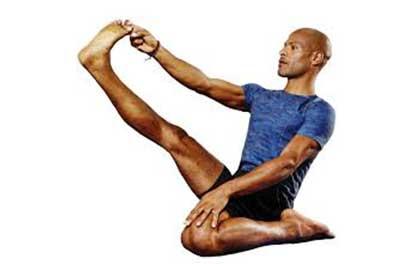 Image de Pilates